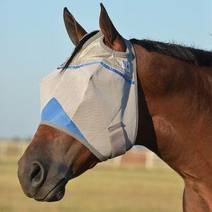 Cashel Crusader - Standard Nose - No Ears - Wounded Warrior