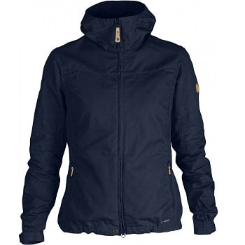 Fjallraven-Women-s-Stina-Jacket---Dark-Navy-218036