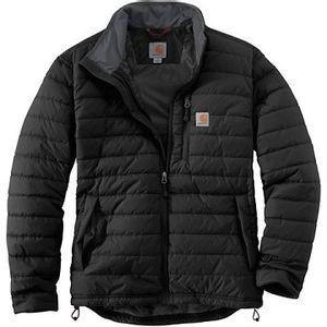 Carhartt Men's Gilliam Jacket - Black