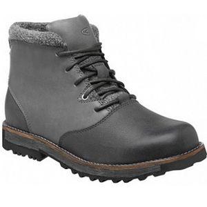 Keen Men's The Slater Waterproof Boots - Bock