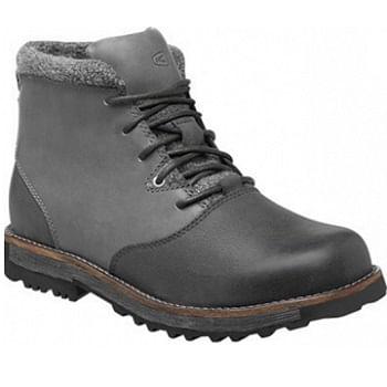 Keen-Men-s-The-Slater-Waterproof-Boots---Bock-201785