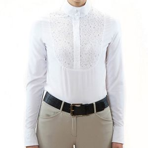 RJ Classics Women's Lane Show Shirt