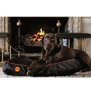 Rambo Ionic Dog Bed