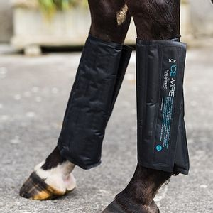 Ice Vibe Boot Cold Packs
