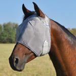 Cashel-Crusader---Standard-Nose---No-Ears-145457