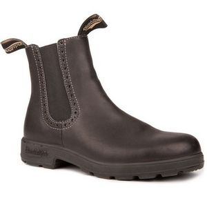 Blundstone The Women's Series Boot(1448) - Black