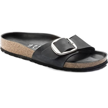 Birkenstock-Madrid-Big-Buckle-Oiled-Leather---Black-1006523--220586