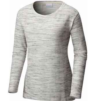 Columbia-Women-s-By-The-Hearth-Sweater-----Chalk-221172