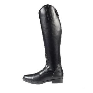 Horze Women's Rover Tall Synthetic Field Boots
