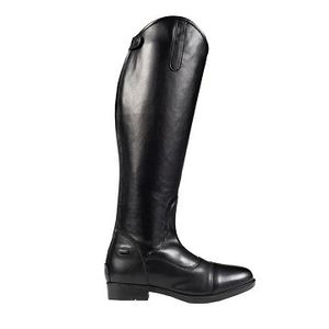 Horze Women's Rover Tall Synthetic Dressage Boots