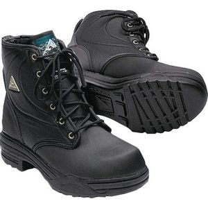 Mountain Horse Child's Rimfrost Paddock Boots