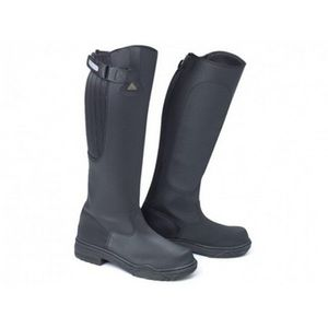 Mountain Horse Child's Rimfrost Tall Boot