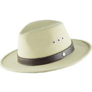 Stayback Venture Hat - Sand