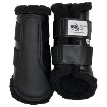DSB-Dressage-Sport-Boots---Matte---Black-Black-37339