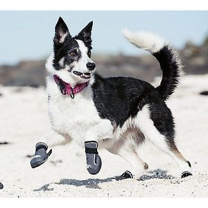 Hurtta Canine Outback Dog Boots