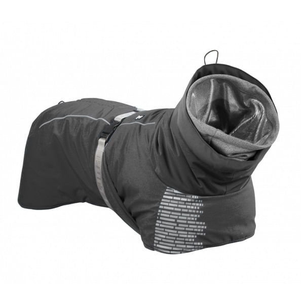 Hurtta-Canine-Extreme-Warmer-Jacket---Granite-222586