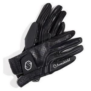 Samshield V Skin Gloves - Black