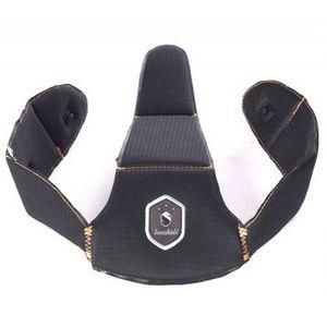 Samshield Premium Helmet Liner