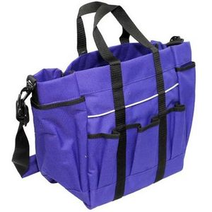 Roma Soft Grooming Tote