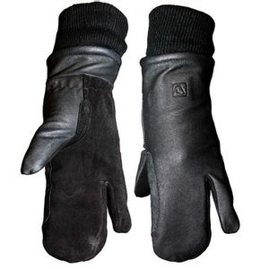 SSG Winter Riding Mittens