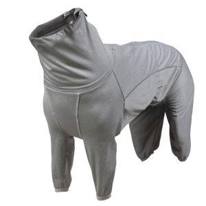 Hurtta Canine Body Warmer