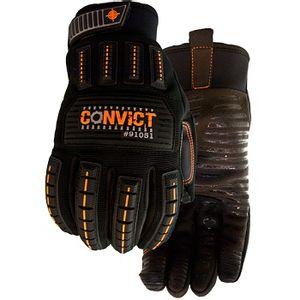 Watson Men's Winter Convict The Breakdown Gloves