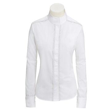 RJ-Classics-Women-s-Plymouth-Lace-Show-Shirt---White-White-453