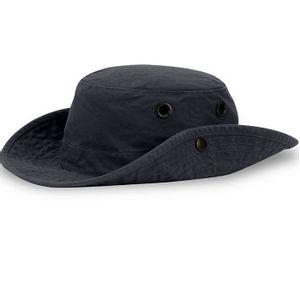 Tilley T3 Wanderer Hat - Navy