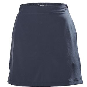 Helly Hansen Women's Thalia Skirt - Graphite Blue