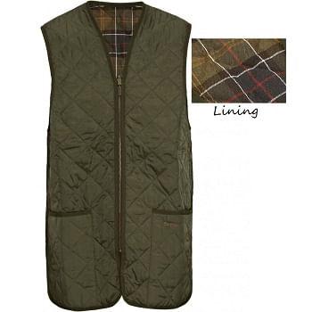 Barbour-Men-s-Quilted-Waistcoat-Zip-In-Liner---Olive-Classic-224857