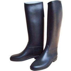 Cadett Child's Boots
