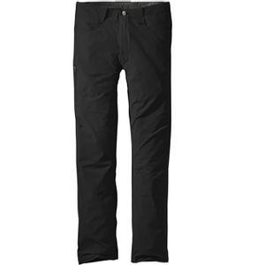 Outdoor Research Men's Ferrosi Pants - Black