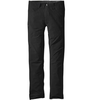 Outdoor-Research-Men-s-Ferrosi-Pants---Black-225179