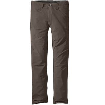 Outdoor-Research-Men-s-Ferrosi-Pants---Mushroom-225183