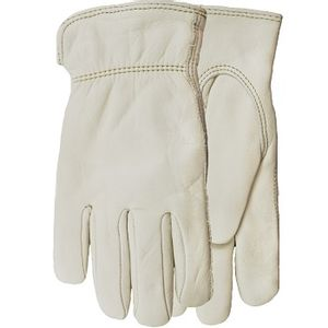 Watson Men's Canadian Outsiders Thinsulate Gloves