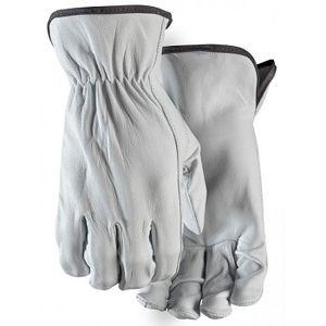 Watson Men's Scape Goat Unlined Gloves