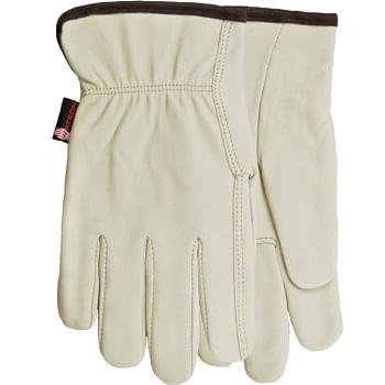 Watson-Men's-Leather-Perfect-Fleece-Lined-Gloves-207079