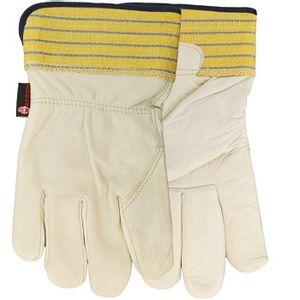 Watson Men's Shovel Ready Thinsulate Gloves
