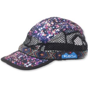 Kavu Trailrunner Cap - Stardust