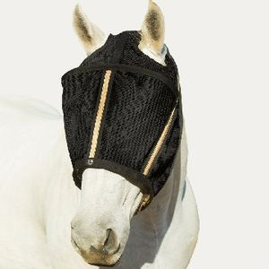 Noble Outfitters Guardsman Flymask