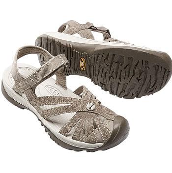 Keen-Women-s-Rose-Sandals---Brindle-Shitake-225986