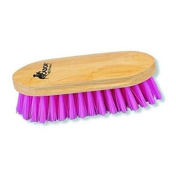 Dandy-Brush--Soft--7848