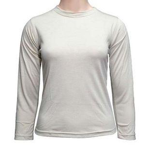 Tuffrider Women's Climax Inner Shirt