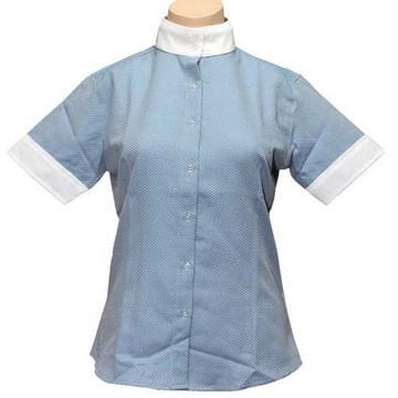 Tuffrider-Women-s-Zoe-Coolmax-Dressage-Show-Shirt-29441