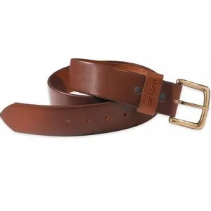 Carhartt Journeyman Belt - Brown