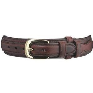 Red Wing Classic Ranger Belt - Brown