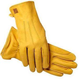 SSG Ranger Glove - Natural