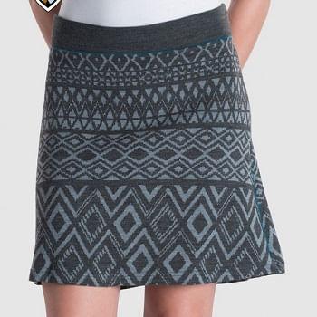 Kuhl-Women's-Adriana-Skirt---Raven-207292