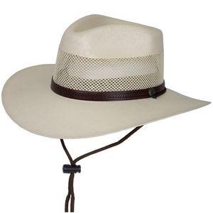 Head'N Home Florence Hat - Cream