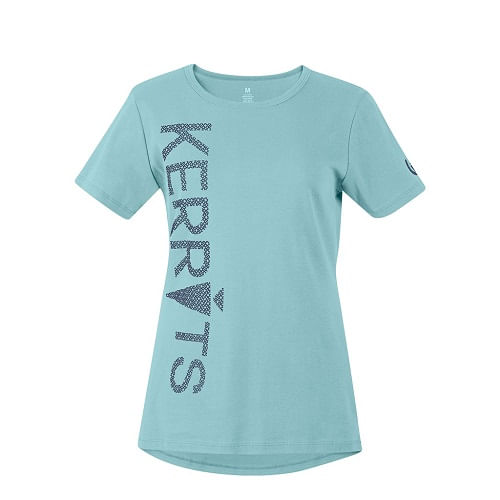 Kerrits-Bit-Of-Kerrits-Aquamarine-Tee-34871